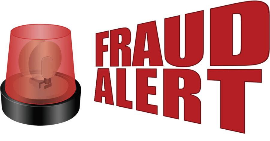 Citizens Global Cargo Works Tirelessly to Prevent Fraud